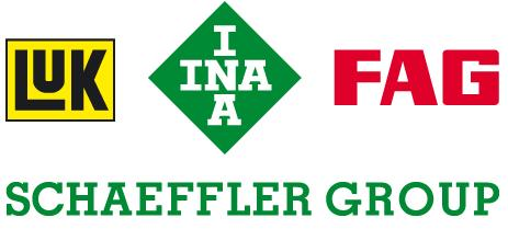 LuK / Schaeffler Group